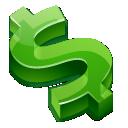 http://d2gr0rrkrkzk97.cloudfront.net/wp-content/uploads/2009/09/dollar-sign.png